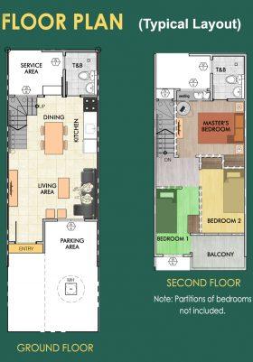 aimi-floor-plan