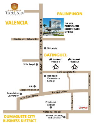 new-office-ppdc-location-map