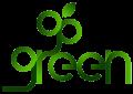 go-green-logo