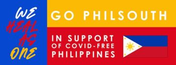 go-philsouth-heal-as-one-covid-free